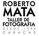 rmtf-logo